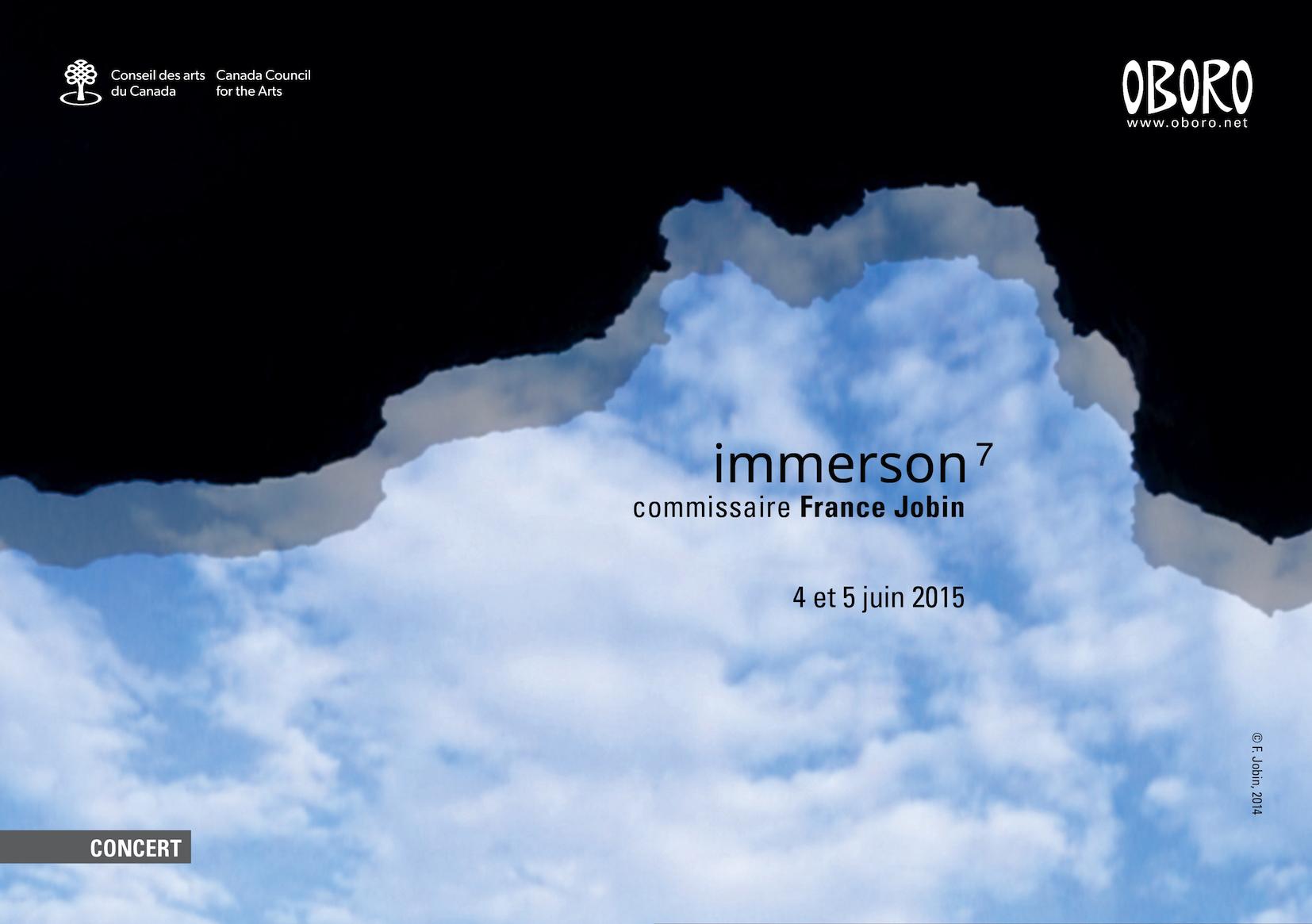 Immerson7_oboro_wp