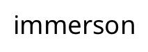 immerson_logo