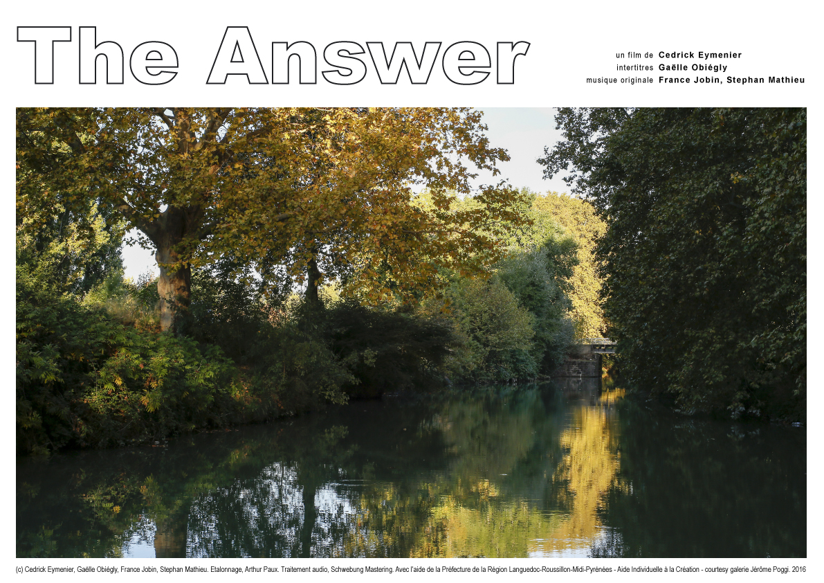 answer-cover-test (1)